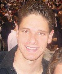 Blake Premer