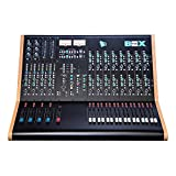 The Box 16-Channel Project Recording & Mixing Console