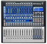 PreSonus StudioLive unpowered-audio-mixers, MultiColored (SL-1602 USB)