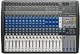 Presonus, 22 Mixer-Unpowered (StudioLive AR22)