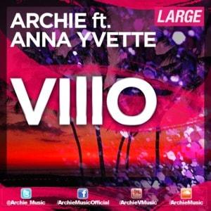 Archie Music