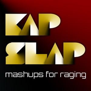 Kap Slap