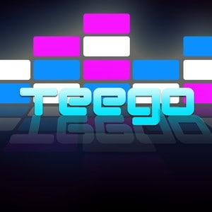 Teego