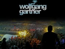 Wolfgang Gartner Red Line
