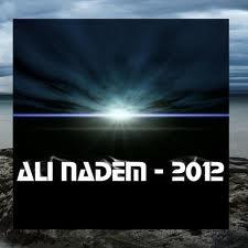 Ali Nadem