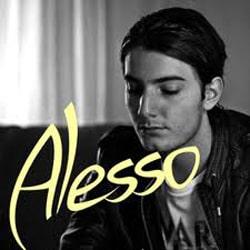 Artist-Spotlight-Alesso