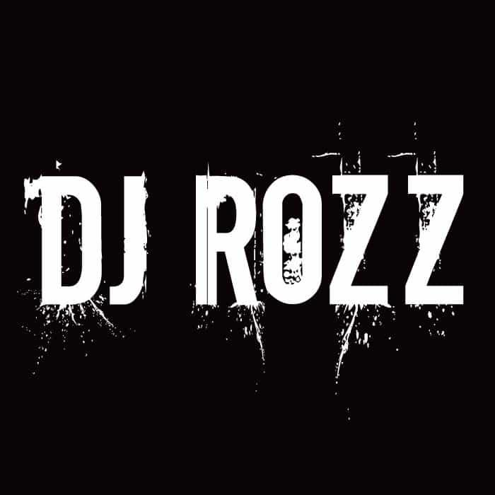 DJ Rozz