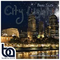 Phonic Youth - City Lights(Michael White Remix)