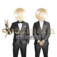Sato Goldschlag - Mr. Mister feat. Wynter Gordon (Faustix & Imanos Remix)
