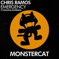 Chris Ramos - Emergency (feat. Natasha Waterman) (Original Mix)