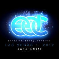 Electric Daisy Carnival 2012 Review EDC