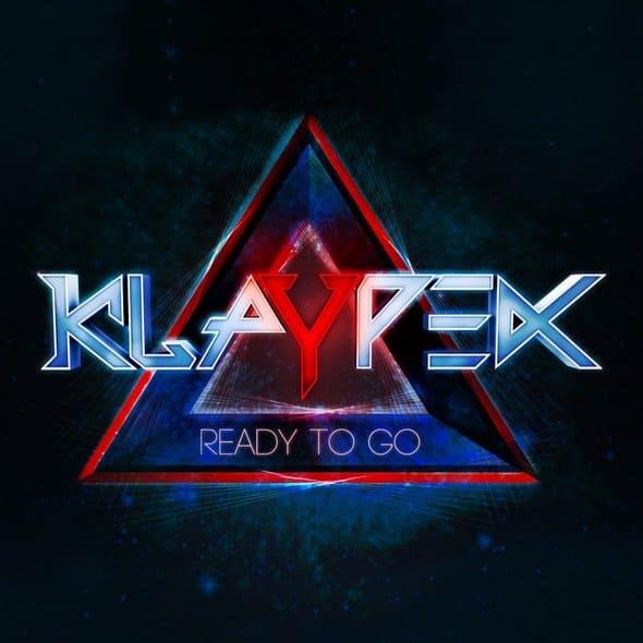 Klaypex+-+Ready+To+Go