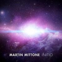 Martin Mittone - Take Me (Rameses B Remix)