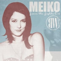 Meiko - Leave the Lights On (Bronze Whale Remix)