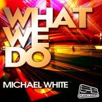 Michael White - CananaSystem