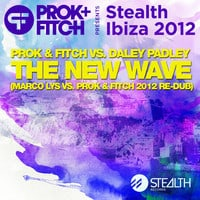 Prok & Fitch vs Daley Padley (Marco Lys vs Prok & Fitch 2012 re-dub)