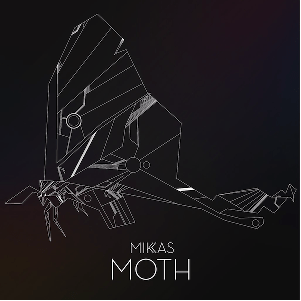 Mikkas Moth Original Mix