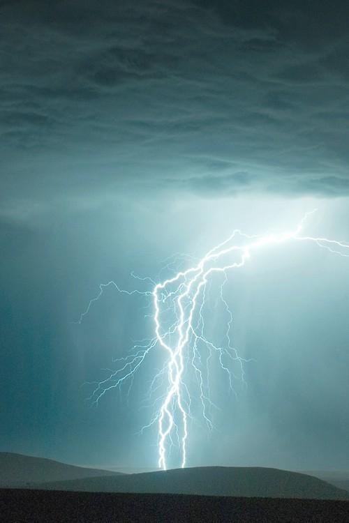 Atomic Pulse Lightning Remix