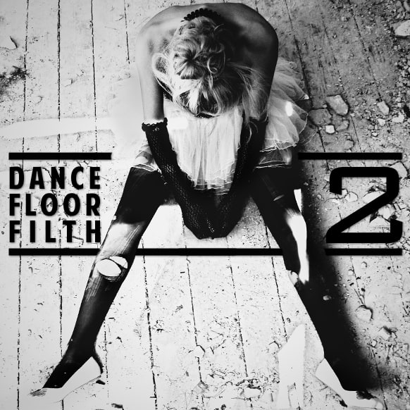 3LAU Dance Floor Filth