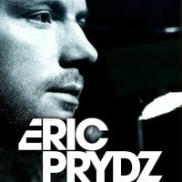 Pryda - Everyday (Original Mix)