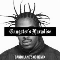 gratuitement coolio gangsta paradise