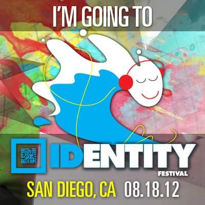 ID Festival sandiego