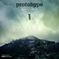 Proto Hype - Bombs Away (Dirt Monkey Remix)