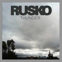Rusko Thunder