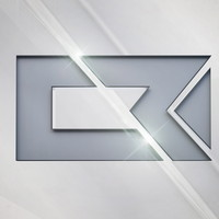 Conro - Axiom (Original Mix)