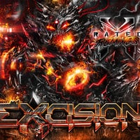 Excision & Datsik - Deviance (Dirtyphonics Remix)