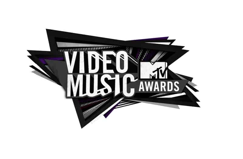 MTV Will Add GIF Awards During the 2013 Movie Awards