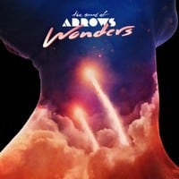 The Sound Of Arrows - Wonders (The Knocks Remix)