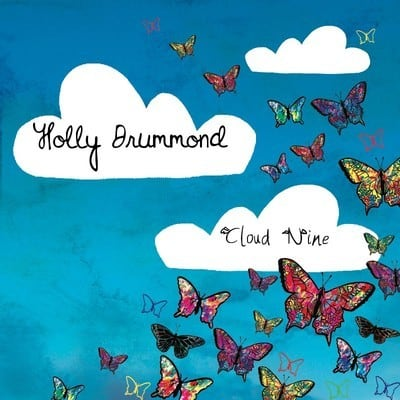 Holly Drummond Free Download
