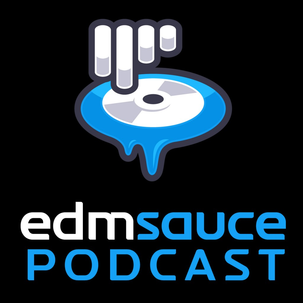 EDM Sauce The Spice