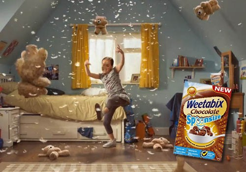 weetabix-dubstep-commercial-top-edm-commercials