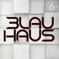 3LAU HAUS #6 live from Electric Zoo