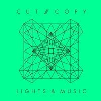 Cut Copy - Lights and Music (Boys Noize Remix)