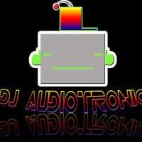 Dillon Francis - IDGAFOS (AudioTronic Remix)