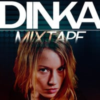 Dinka Mixtape (September 2012)