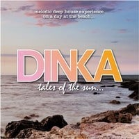 Dinka - Motion Picture (Syntheticsax bootleg)   Sax House   Saxophone