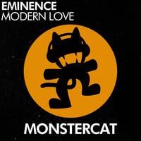 Eminence - Modern Love