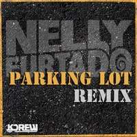 Nelly Furtado - Parking Lot (KDrew Remix)