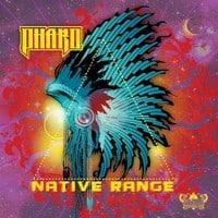 Pharo - Native Range (Psymbionic Remix)
