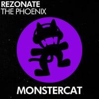 Rezonate - The Phoenix