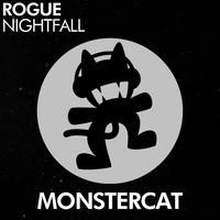 Rogue - Nightfall (Monstercat Records)
