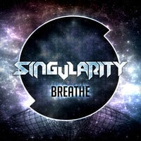 Singularity - Breathe (Feat. Steffi Nguyen)