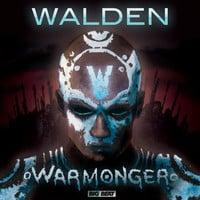 Walden - Warmonger