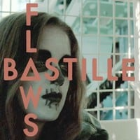 Bastille - Flaws (Russ Chimes Remix)