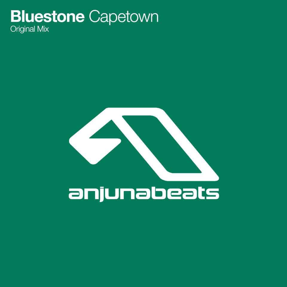Bluestone - Capetown (Original Mix)