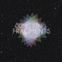 Comic Strips - Fragments - Ambient - Chill
